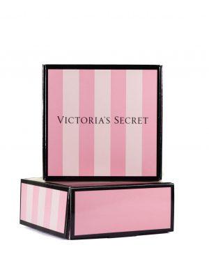 Продукція Victoria's Secret
