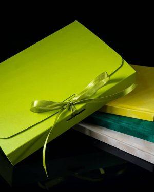 Подарункові набори та сувеніри